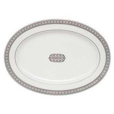 Jaipur Serving Platter
