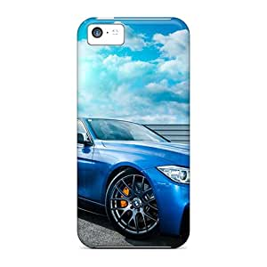 Hot Bmw F30 335i First Grade Tpu Phone Cases For Iphone 5c Cases Covers Black Friday