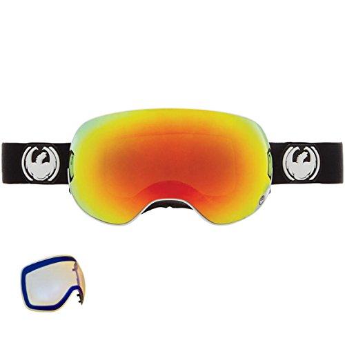67ee9e78e702 Dragon Snowboard Goggles - Trainers4Me