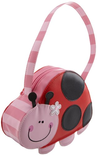 Stephen Joseph Go Go Purse, (Little Lady Purse)