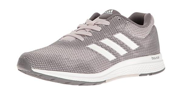 Adidas Adizero Boston 8 Performance Review » Believe in the Run
