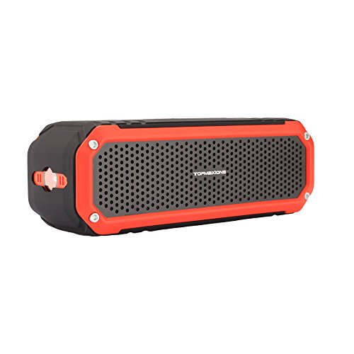 Bluetooth Portable Wireless sp