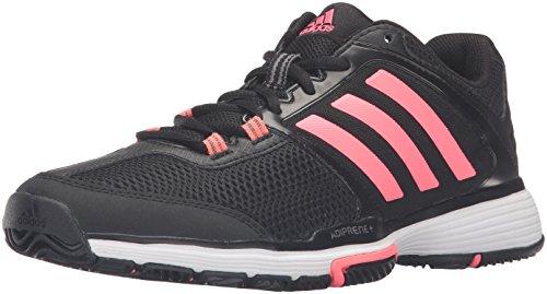 3744a3a15c866 adidas Performance Womens Barricade Club Training Shoe. adidas in British  Virgin Islands