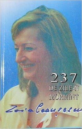 Zoia Ceaușescu