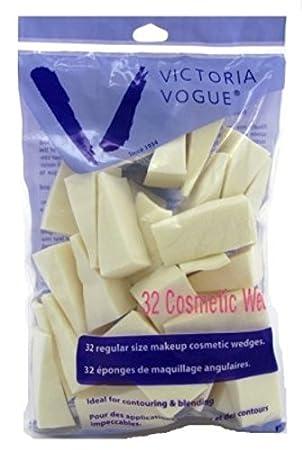 Victoria Vogue  product image 4