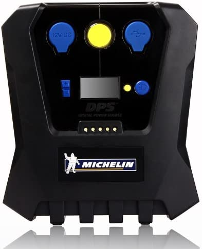 MICHELIN ML 12266 Tire Inflator product image