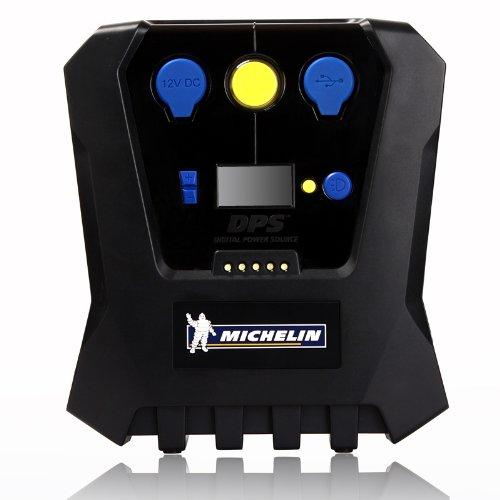 MICHELIN ML-12266 Tire Inflator