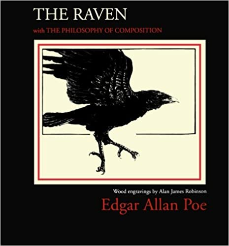 reflective essays for nurses argumentative essay gun violence the poe decoder the raven edgar allan poe s the raven summary and analysis video lesson