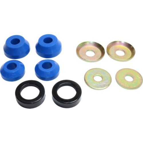 Evan-Fischer EVA211036181642 Radius Arm Bushing for Ranger 83-97 / F Series Pickup 87-97 Front RH=LH ()