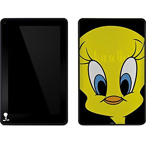 Tweety Bird Vinyl - 9