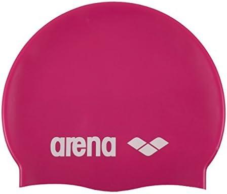 Arena Classic Silicone 55cc5922f375