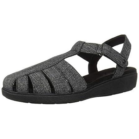 Home Slide Sandals Slippers Man Non-Slip Soft Foams Slippers The-Misfits-Tri-CG-Pop-Art