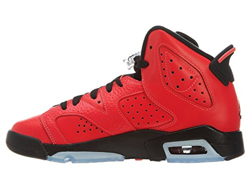 'infrared Air Bg 384665 Retro 23' gs Jordan 6 623 g1g6XB