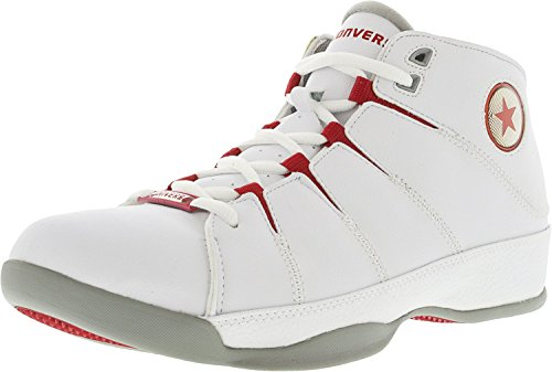 9877b2976 real converse basketball eastbay memory lane 37025 4ca41  promo code for  amazon converse for three mid mens basketball shoe walking 5ee27 0627f