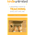 A Beginner's Guide to Teaching English Online