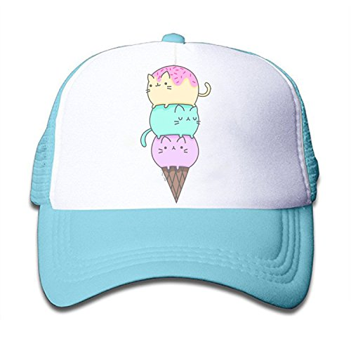 ice cream baseball - 9