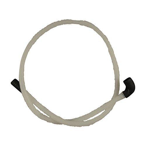 【激安セール】 Whirlpool w10358302 hose-drain hose-drain w10358302 B008DJN9T4 B008DJN9T4, ハルノチョウ:367e3d8d --- ballyshannonshow.com