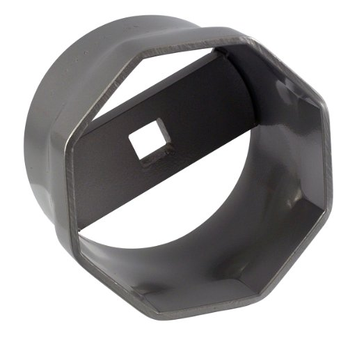 "OTC 1919 4-7/8"" 8-point Wheel Bearing Locknut Socket"