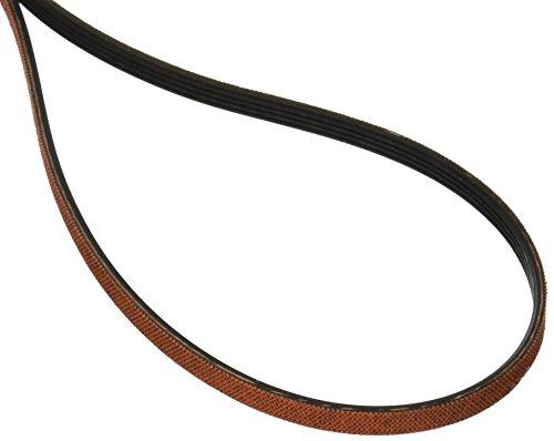 Whirlpool Vacuum - 4