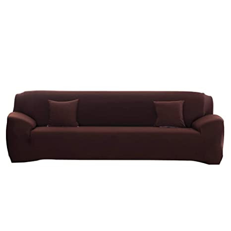 PengXiang - Funda elástica para sofá o sillón con Parte ...