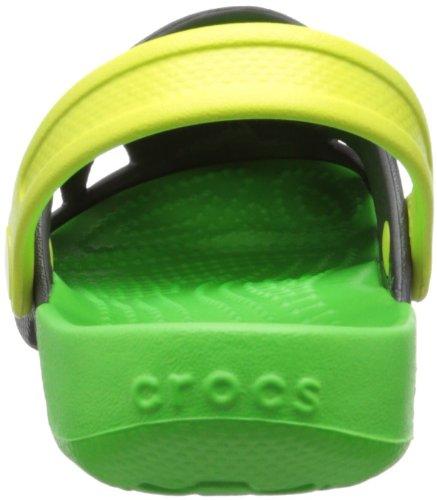 Crocs Electro Clog (Toddler/Little Kid)