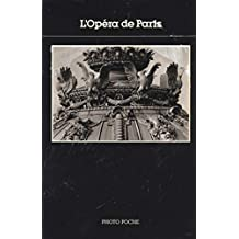 OPÉRA DE PARIS NO18