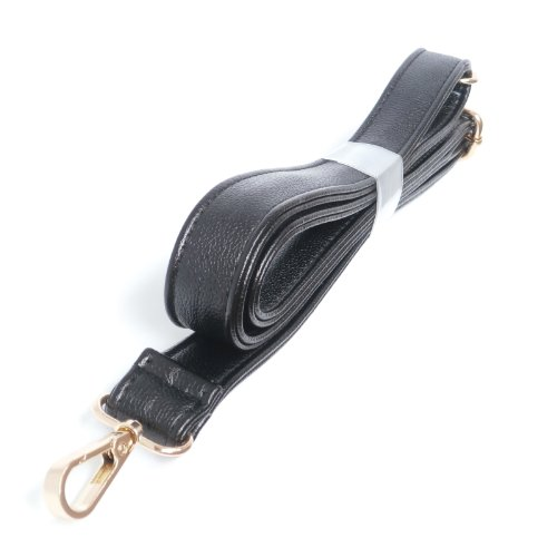Leather Female Messenger Accessories Shoulder product image