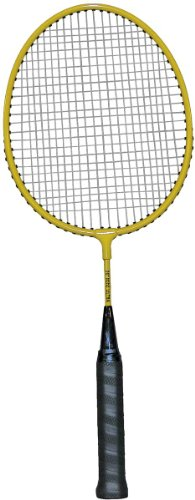 20'' Long Mini Badminton Racket by Great Lakes Sports