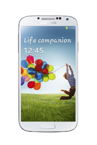 Samsung Galaxy Unlocked Android Smartphone