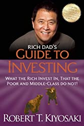 Lot of 9 Rich Dad Books Robert Kiyosaki Business Investing Ships Fast Free!