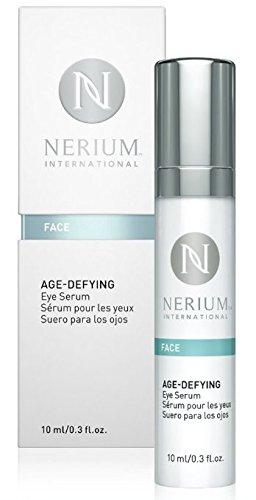 Neora Age IQ Eye Serum by Nerium is now NEW NEORA