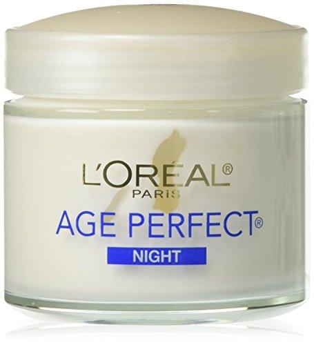 L Oreal Face Cream - 4
