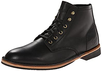 Amazon.com | Danner Men's Jack II Lifestyle Boot | Hiking Shoes