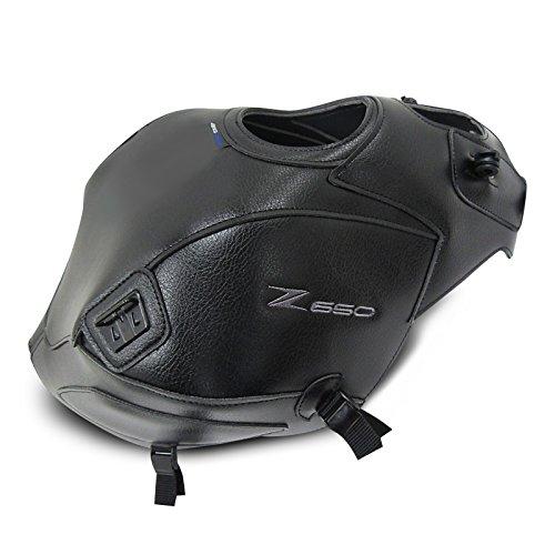 Bagster Tank protector for Kawasaki Z650 17-18 black