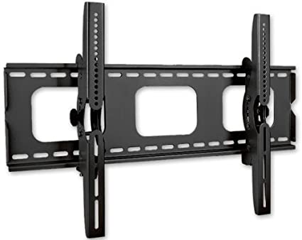 """Ceiling TV Wall Mount Bracket 32/"""" 42 47 50 55 65/"""" LED Suits Office Meeting Room"""