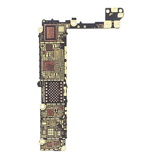 logic board - 2