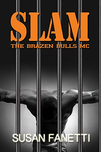 Slam by Susan Fanetti