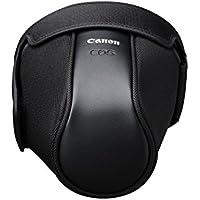 Canon Semi Hard Case EH27-L