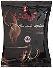 Cooks Cacao Chocolate Drink - 60 gm