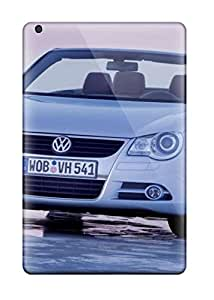 Chris Mowry Miller's Shop Hot Fashion Case Cover For Ipad Mini(2006 Volkswagen Eos) 1139477I85774139