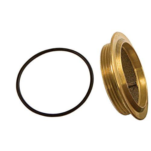Febco 905281 Check Valve Seat Ring Repair Kit 1-1/2'' - 2'' 825Y 905-281