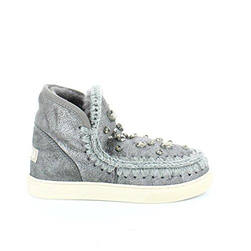 Rhineston Sneakers Duiro Eskimo With Mou 5qwTxttA