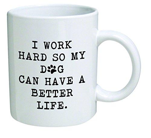 Funny Mug 11OZ Inspirational coworkers product image