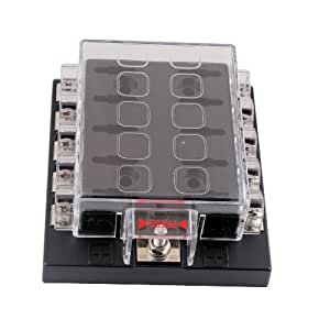 41Ur5qamhkL._SY300_QL70_ How Much Is A New Fuse Box For Car on