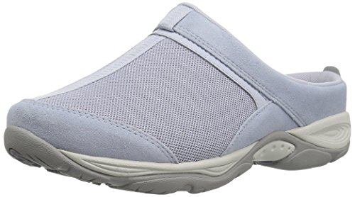 Clog Women's Ezcool Spirit Blue Easy wRp6q4WxB