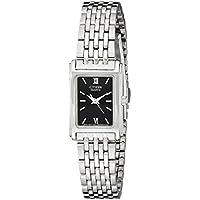 Citizen Women's Quartz Stainless Steel Watch, EJ5850-57E