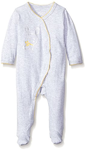 Used, Sterling Baby by Vitamins Girls' Asymetrical Coverall, for sale  Delivered anywhere in USA