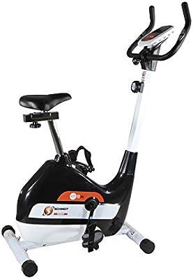 Schmidt Sportsworld HT10 M - Bicicleta estática y de spinning para ...