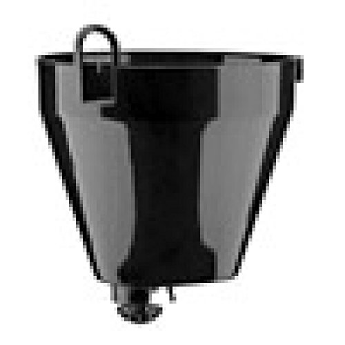 cuisinart coffee filter holder - 3