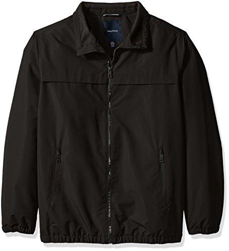 Poly Shell Jacket - 2